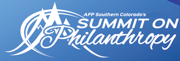 AFP SoCo's Summit on Philanthropy