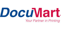 Learn More about DocuMart