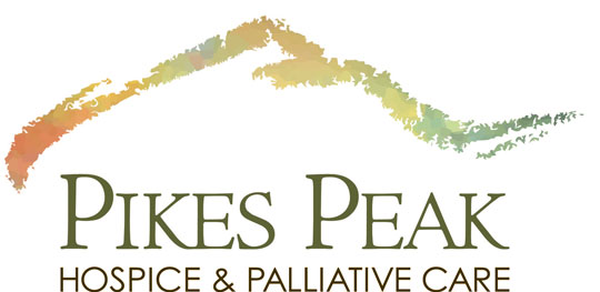 Learn More about Pikes Peak Hospice & Palliative Care