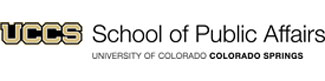 Learn More about UCCS School of Public Affairs