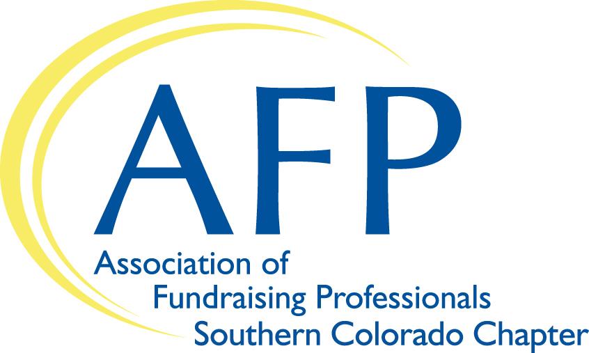 AFP Southern Colorado - Event Calendar
